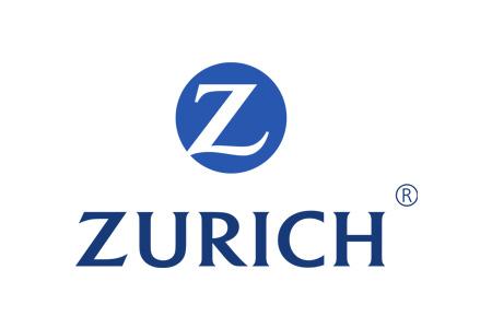 logo-aseguradora_0001_zurich.jpg