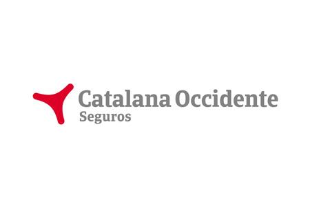 logo-aseguradora_0003_catalana-occidente.jpg