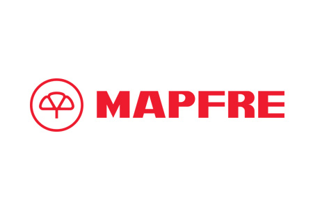 logo-aseguradora_0006_mapfre.jpg