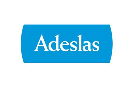 logo-aseguradora_0022_adeslas.jpg