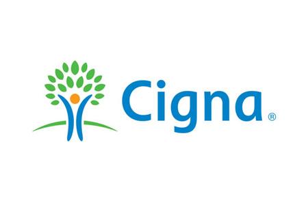 logo-aseguradora_0023_cigna.jpg