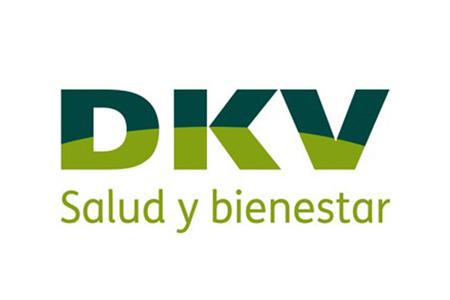 logo-aseguradora_0024_dkv.jpg