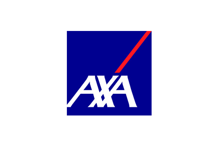 logo-aseguradora_0026_axa.jpg