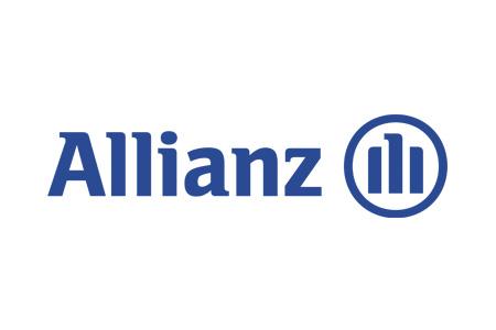 logo-aseguradora_0031_allianz.jpg
