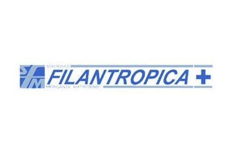 logo-aseguradora_0002_filantropica