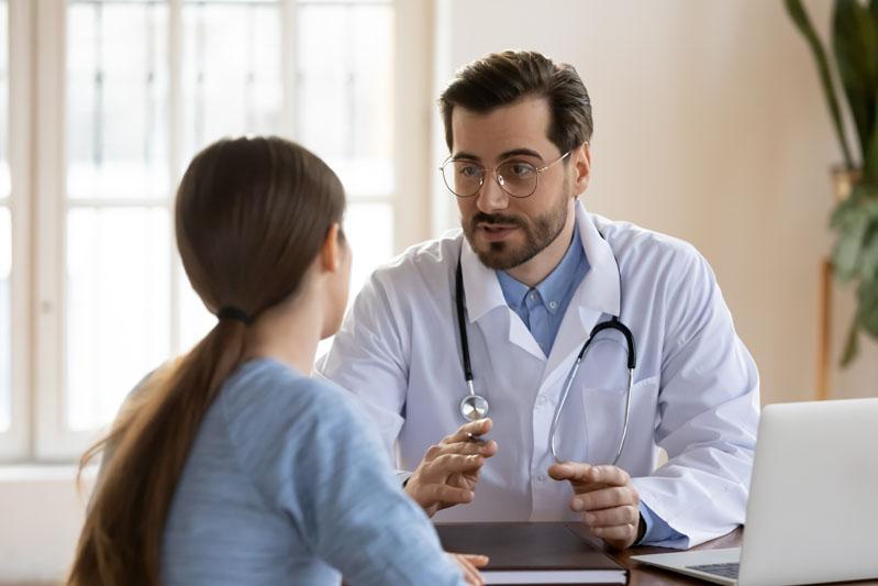 ¿Qué es una gastroscopia?