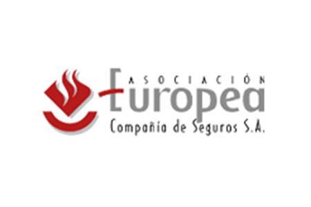 Asociación Europea de Seguros