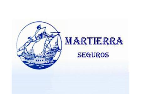 Martierra