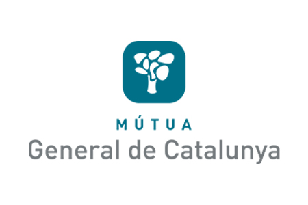 Mutua General Catalunya